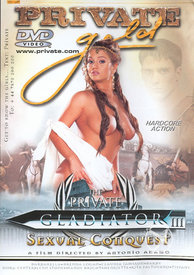Gladiator 03 Sexual Conquest